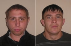 В Мордовии из колонии сбежали преступники