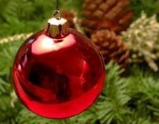 """Главную ёлку в Саранске """"откроют"""" 25 декабря"""