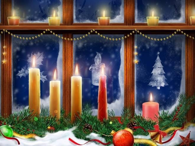 Жители Саранска организуют бездомным «Тёплое Рождество»