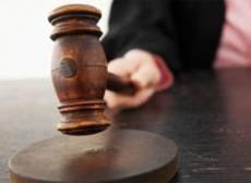 В Мордовии судебному эксперту дали 3,5 года за организацию убийства экс-супруга