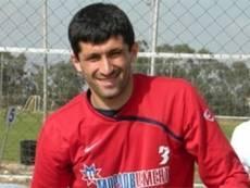 Экс-капитан «Мордовии» Алексей Мулдаров: «Приход новичков расколол команду»