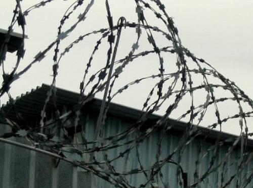 Житель Саранска получил 8,5 лет несвободы за смерть брата