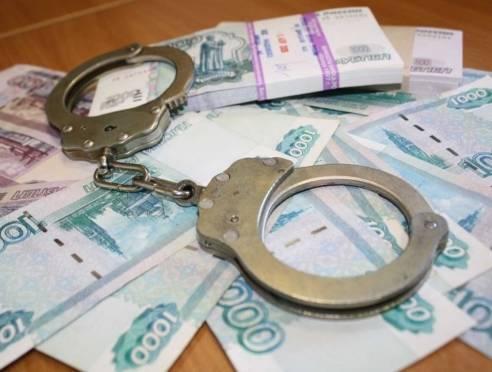 В Мордовии два пассажира поезда пытались подкупить полицейских