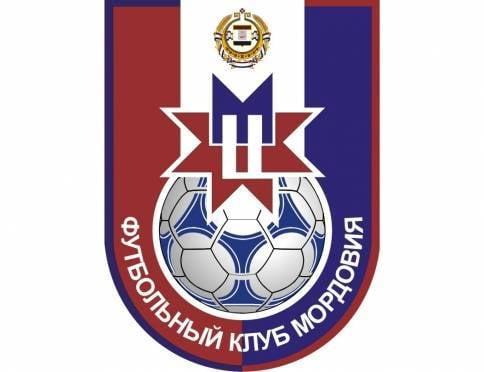 Футбольная «Мордовия» уступила «Тамбову» в Химках