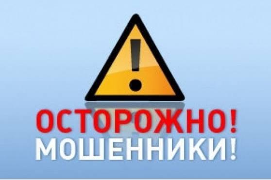 МВД: жители Мордовии стали больше доверять мошенникам