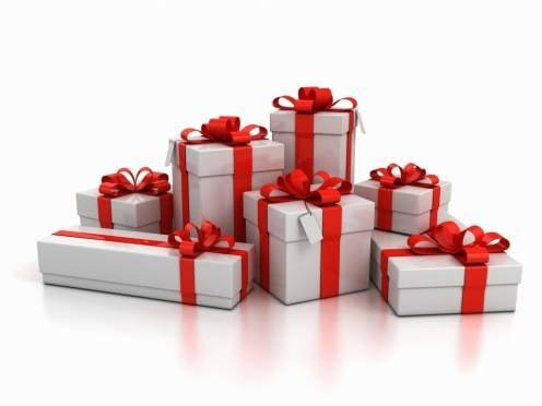 Почтовики помогут жителям Мордовии заказать подарки на 23 февраля и 8 марта