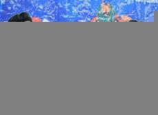 Сотрудники Дубравлага Мордовии спасли замерзающих детей