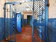 В Мордовии заключенный ответит за нападение на охранника