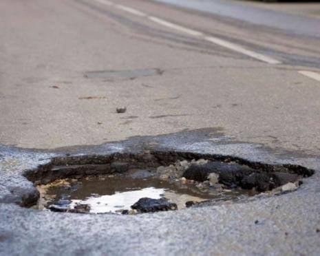 Дороги у детсадов и школ Саранска приведут в порядок