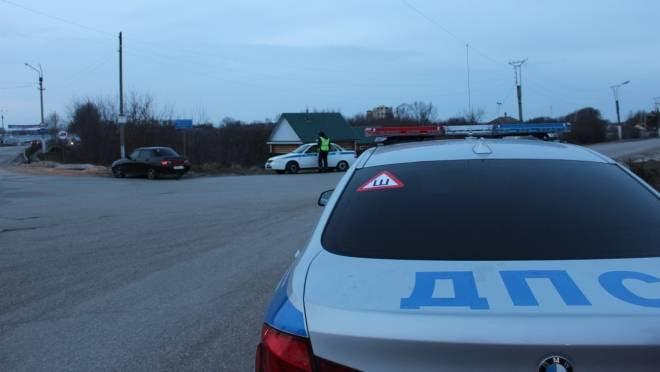 Операция «Безопасный регион» показала - Мордовия регион небезопасный