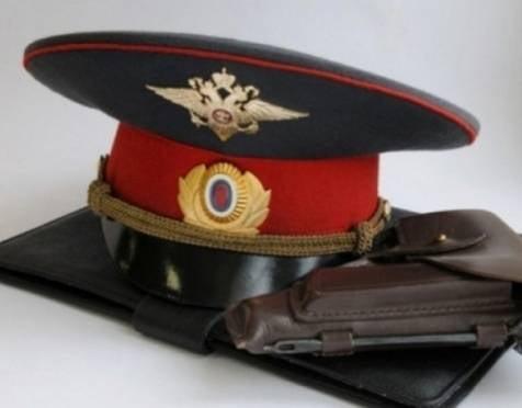 Криминогенная ситуация в Мордовии находится под контролем