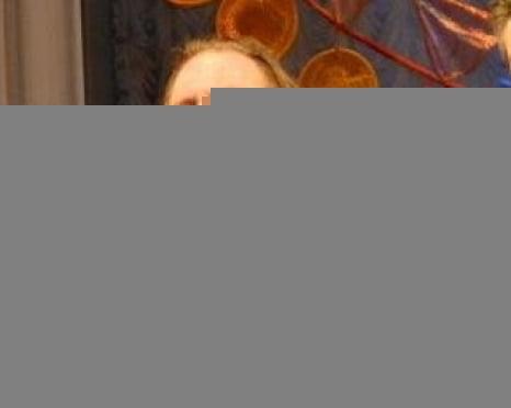 Жерар Депардье будет платить налоги в Мордовии