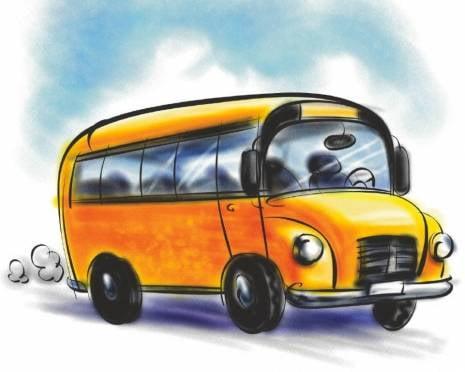Автобусы до Озёрного будут ходить дольше