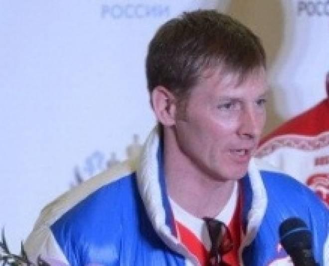 Александр Зубков заявил о завершении карьеры