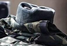 В Мордовии смерть призывника оценили в 1,5 млн рублей