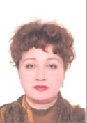 В Саранске пропавшую женщину нашли мёртвой