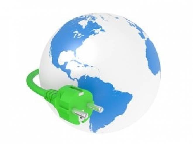 В Мордовии построят самую крупную в России биогазовую электростанцию