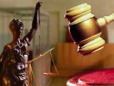 За год жители Мордовии судились 100 тысяч раз
