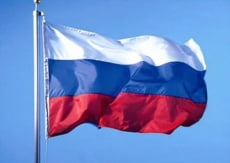 На каждой школе Мордовии будет развеваться российский триколор