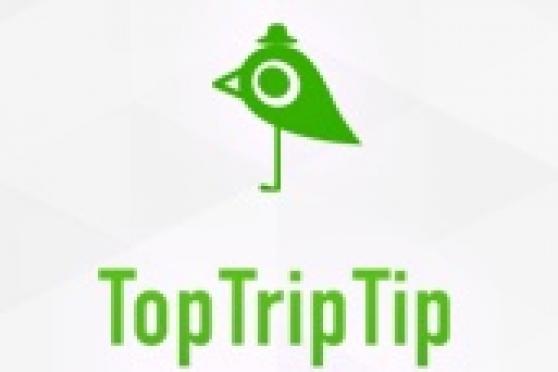 «TopTripTip» теперь знакомит и с Мордовией
