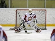 Мордовских хоккеистов поддержали на высшем уровне