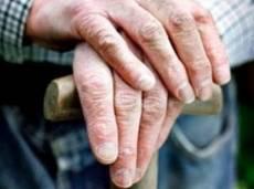 Пенсионеры в Мордовии станут жить немного лучше