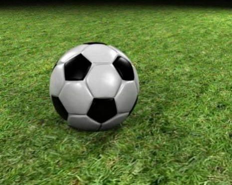 """Стадион """"Старт"""" в Саранске готовится к проведению матчей премьер-лиги"""