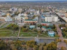 Жители Саранска узнают «поимённо» ответственных за качество дорог