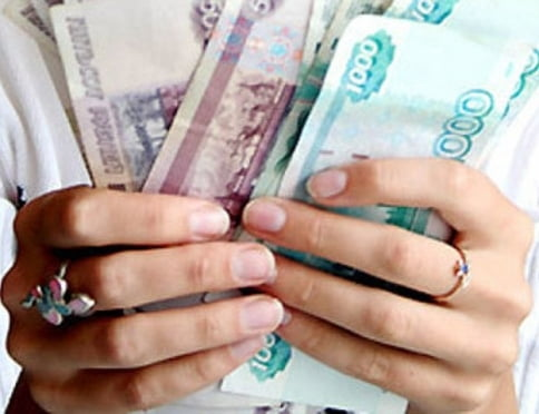 В Мордовии главбуха, присвоившего 2 млн рублей, не сразу лишат свободы