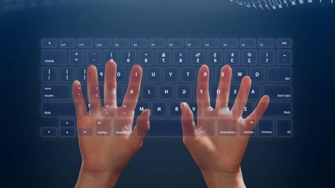 В Мордовии ищут программистов для преподавания в школе разработчиков Mail.Ru