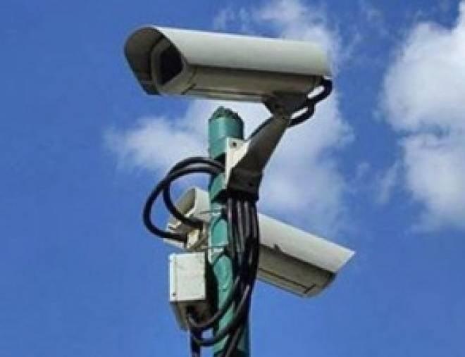 На дорогах Мордовии за нарушителями следят 246 камер
