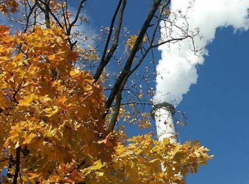 Отопление в Саранске могут включить уже через три недели