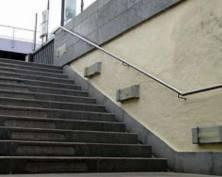 Подземный переход на станции в Рузаевке — реально