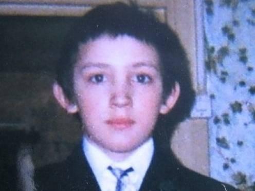 В Мордовии разыскивают пропавшего школьника