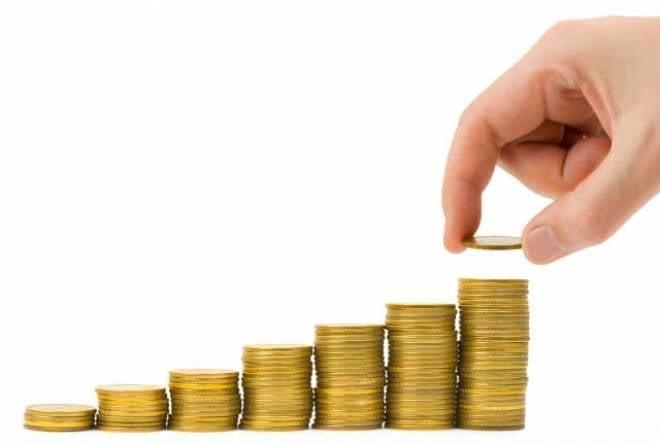 В Мордовии — рост поступлений в бюджет