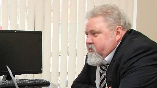 Прежний казначей Мордовии оштрафован запопытку хищения денежных средств у бизнесмена