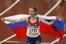 Мордовские ходоки получили высокие награды