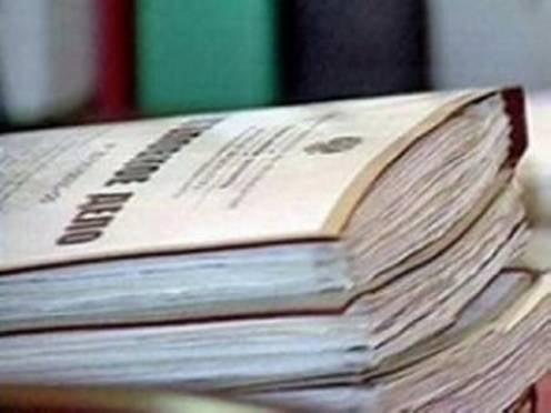В Мордовии на сотрудницу банка завели 60 уголовных дел