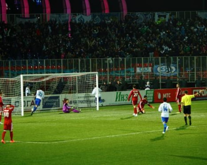 МТС и российская Футбольная Премьер-Лига объявляют о стратегическом партнерстве