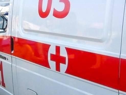 В Саранске на строительной площадке травмированный рабочий час ждал помощи
