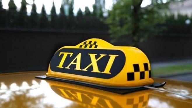 Молодого таксиста в Саранске осудят за изнасилование клиентки
