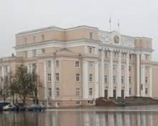 В Саранске состоится сессия Государственного Собрания