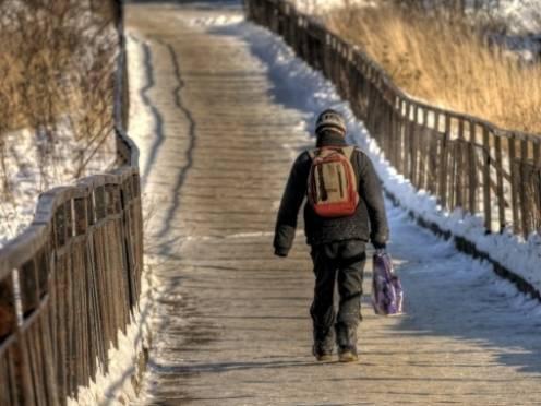 Не всем детям Мордовии доступно образование