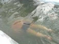 С начала июля в водоёмах Мордовии утонули 3 человека