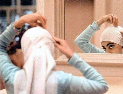 Вопрос с хиджабами в школах Мордовии решит прокуратура