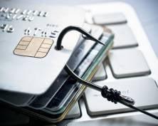 Полиция и Сбербанк не дали мошенникам украсть миллион со счета жительницы Мордовии