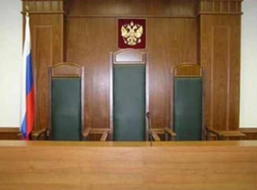 В Мордовии перед судом предстанет несовершеннолетний