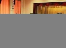 В Саранске 500 человек написали Всероссийский географический диктант