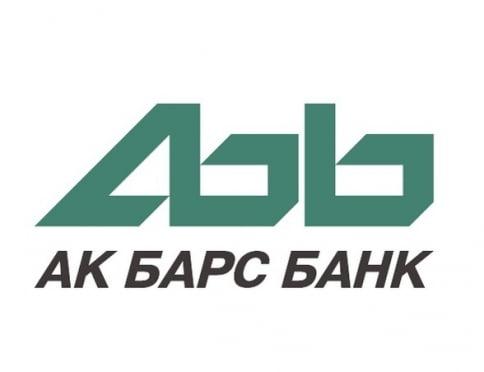 «ФИМ-Целевой» от «АК БАРС» Банка: деньги в дело!