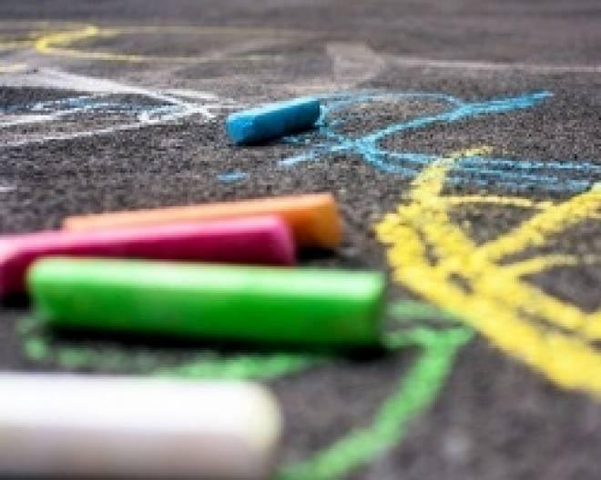 В Саранске определились с родительской платой за детский сад